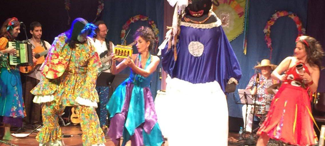 VI Semana Fluminense do Patrimônio tem início no Rio de Janeiro