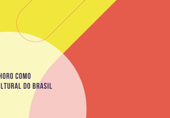 Registro do Choro como patrimônio cultural do Brasil